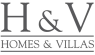 Homes e Villas Sas